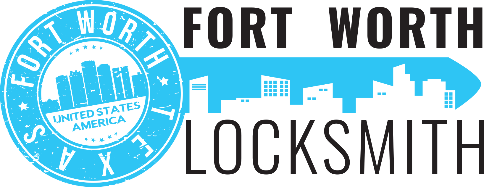 Locksmith In Fort worth TX
